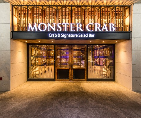 monstercrab04